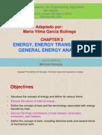 Tema 2 Energía