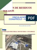 presentacion_gestion_de_residuos_conaprole (1).ppt