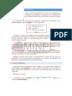 Diplomado en Ofimática – 15 de Septiembre - Minpe_29