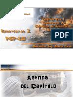 Capítulo Nro. 1 - Fundamentos de la Ingeniería de Reservorios_1ra Parte.pdf