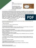 Puntualidad-de-9.docx