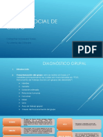 Ayudantía Grupo.pdf
