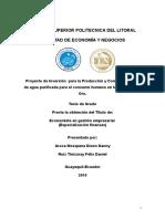 TESIS FINAL PLANTA PRIFICADORA DE AGUA.doc