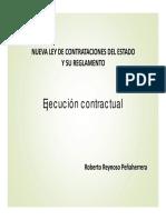 present_rreynoso_032016.pdf