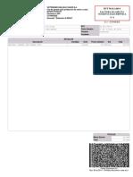 FACTURAS LA RIOJA OCTUBRE FOLIO 6_259 A 271 (1).pdf