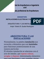 1 instalaciones en arquitectura WIN.pdf