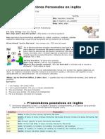 Pronombres Personales en inglés.docx