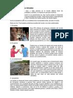 Problemas Sociales Actuales.docx