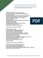 Mantenimiento cargador frontal por hora .pdf