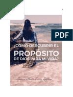 DOC-20180805-WA0001.pdf