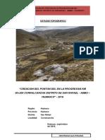 INFORME TOPOGRAFICO TERMINADO-1.docx