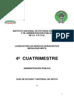 CUARTO CUATRIMESTRE ADMINISTRACIÓN PÚBLICA.docx