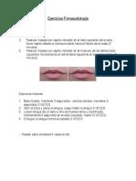Ejercicios Fonoaudiología.pdf