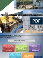 3. CAP. II Gas Natural de Ancon