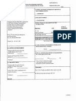 05-1605-MO-5002(11-09-2015)_2.pdf