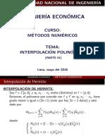 clase_4_interpolación.pdf