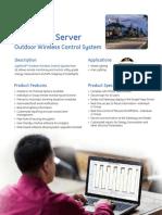 CTRL003-GE-Light-Grid-Server-Spec-Sheet_tcm201-85668.pdf