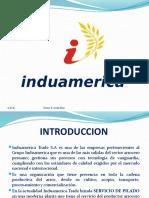 Induamerica.pptx