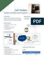 CTRL003 GE Light Grid Server Spec Sheet Tcm201 85668