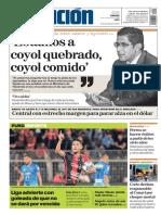 La Nacion_08-11-2018
