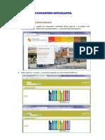 Guía de Uso Autogestión Estudiantil (1)
