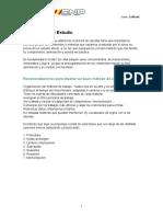 ElMetododeEstudio.pdf