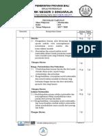 prota1718,XII baru.docx