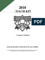 2018_Coaches_Kit_012518