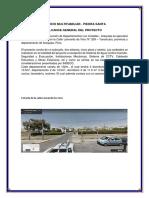 EDIFIVIO-MULTIFAMILIAR-PIEDRA-SANTA.docx