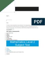 Maths_try2_test2
