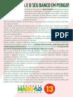 Panfleto A4