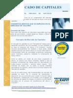 Boletin_63_Mercado_de_capitales.pdf