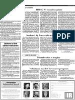 3.22.18 IR page 4.pdf