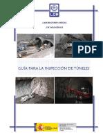 00 - 2010-Guia-inspeccion-tuneles - españa.pdf