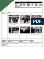 Acta Poli 2018