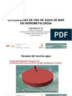 EXPERIENCIAS-DE-USO-DE-AGUA-DE-MAR-EN-HIDROMETALURGIA.pdf