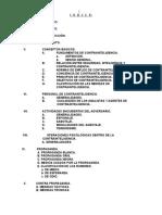 342112379-Compendio-de-Contrainteligencia.doc