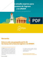 GUIA UNITIPS.pdf