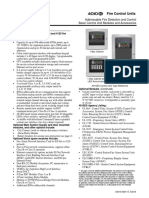 manual de panel