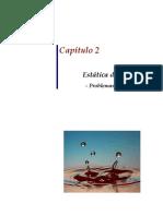 Problemas_Estática de fluidos.pdf