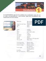 Libro 01.pdf