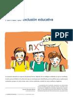3. Formas de exclusión educativa.pdf