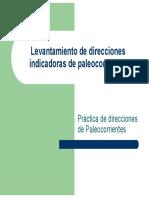 Rumbos.pdf