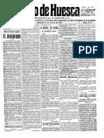 Dh 19081014
