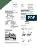 Química Del Carbono 1