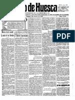 Dh 19081009