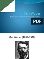 COC.1.1.Weber18.pptx