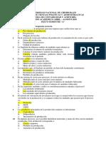 Caso Prácticos NIIF 13 Medición Del Valor Razonable