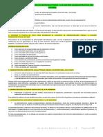 Derecho Administrativo II Contenido 1P