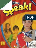 Everyone_Speak_1_SB.pdf